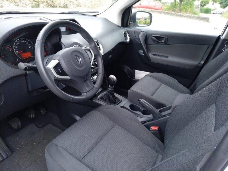 Renault Koleos dCi 150 FAP 4x2 Euro5 Dynamique