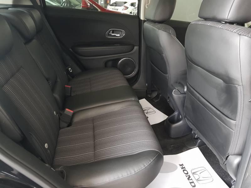Honda HR-V 1.5 i-VTEC CVT Executive