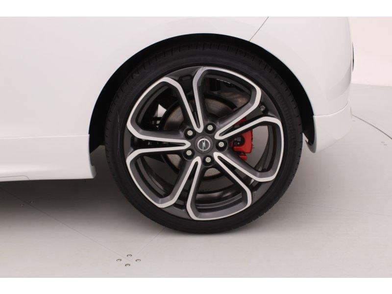 Opel Adam 1.4 NEH S