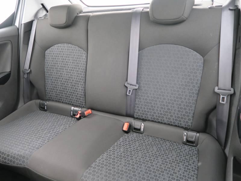 Opel Corsa 1.3 CDTi Start/Stop   75 CV Selective
