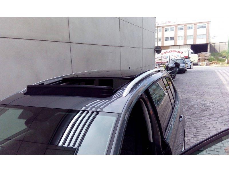 Volkswagen Touran 1.4 TSI 110kW (150CV) Advance