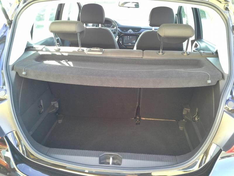Opel Corsa 1.4 - 90 cv SELECTIVE