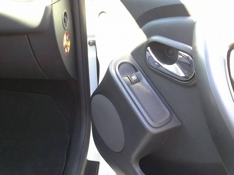Dacia Duster 1.5 Dci 110 cv LAUREATE