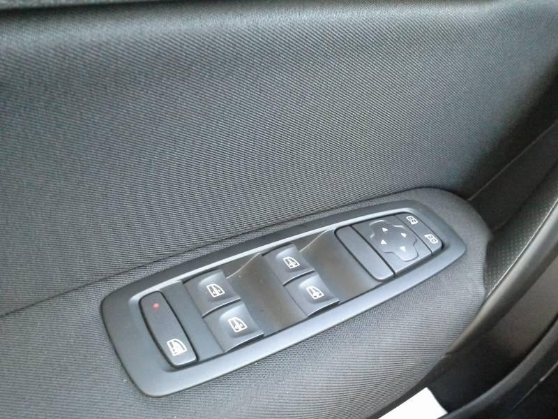 Renault Mégane 1.5 Dci 110 cv TECH ROAD