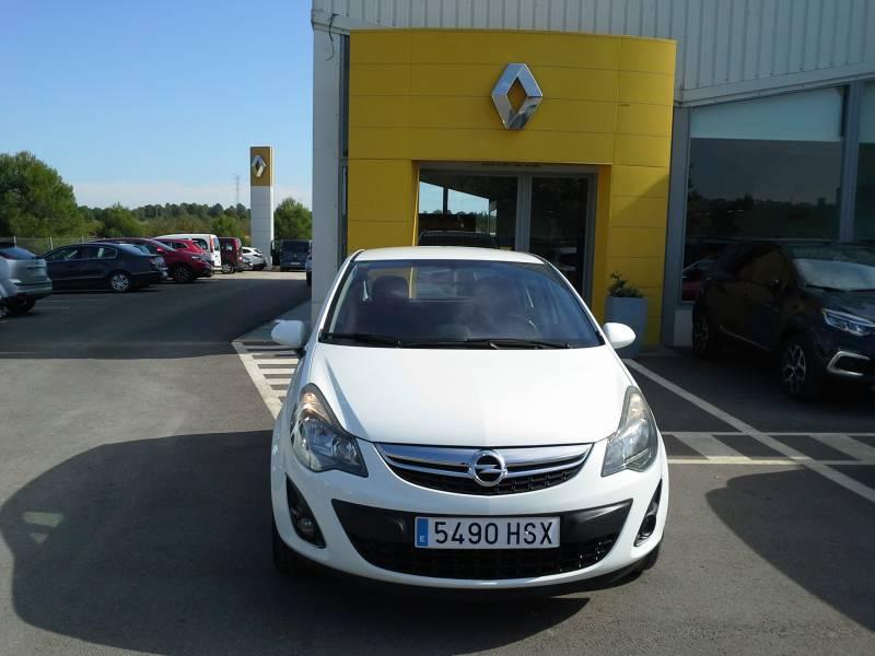 Opel Corsa 1.4 - 100 cv SELECTIVE