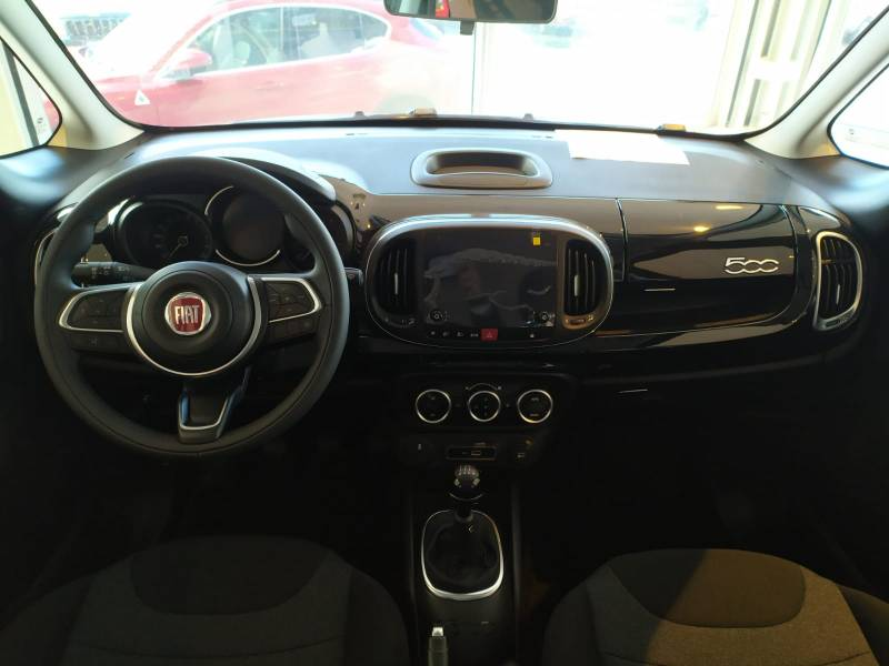 Fiat 500L 1.4 16v 70kW (95CV) City Cross