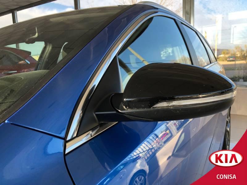 KIA cee'd Sportswagon 1.0 T-GDi 88kW (120CV)   Eco-Dynam GT Line