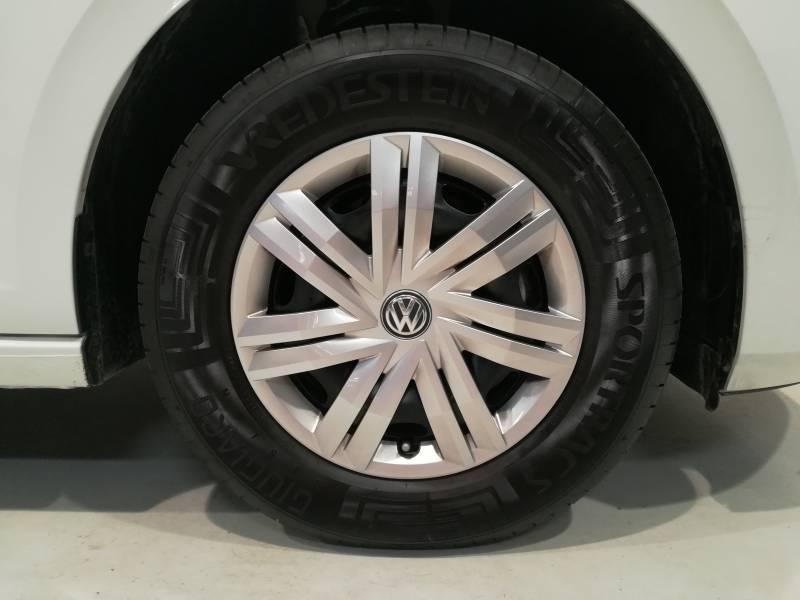 Volkswagen Polo Edition 1.0 55kW (75CV) 5 Vel Man