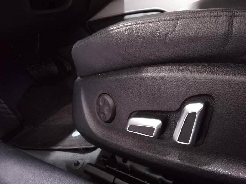 Audi A6 S-Line Edition 2.0 TDI Ultra 190 cv S-Tronic