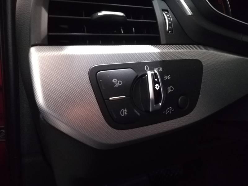 Audi A4 Desing Edition 2.0 TDI 150CV S tronic