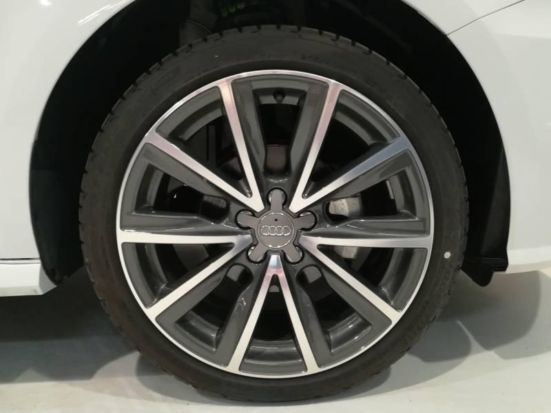 Audi A1 Sportback Adrenaline  1.4 TDI  Ultra 90CV 5 Vel Man