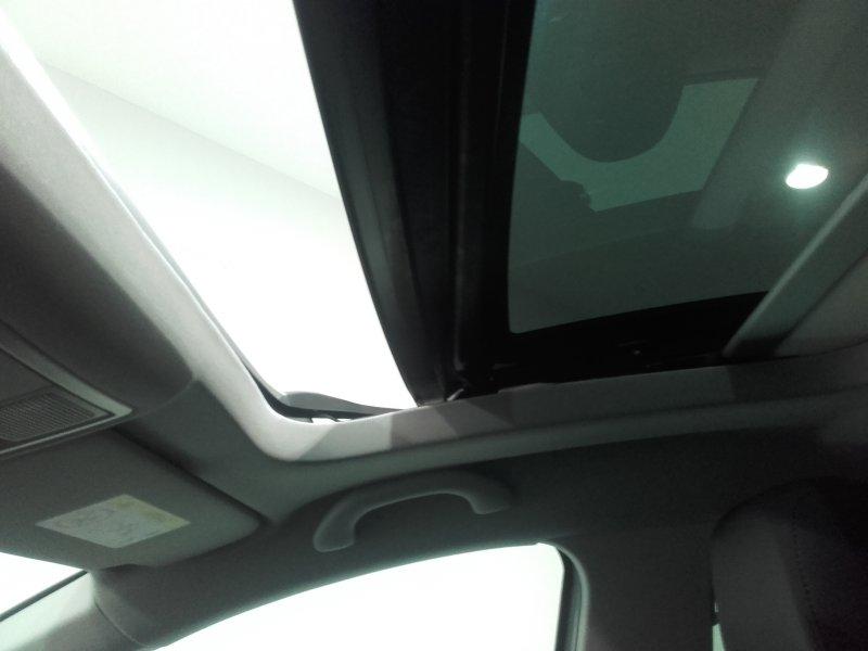 SEAT León 2.0 TDI 110kW DSG-6 St&Sp Xcellence