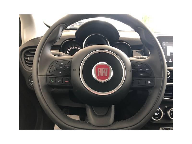 Fiat 500X 1.6 MultiJet 88kW (120CV) 4x2 Lounge