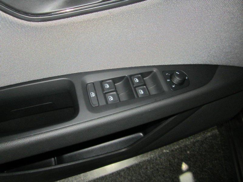 SEAT León 1.6 TDI 115CV