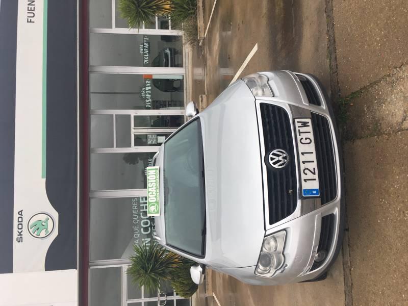 Volkswagen Passat Variant 2.0 TDI 140 DPF 4M Advance Plus