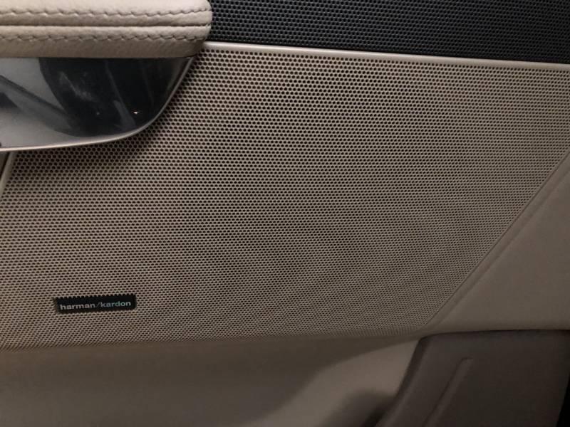 Land Rover Range Rover Sport 3.0 TDV6 245 CV HSE