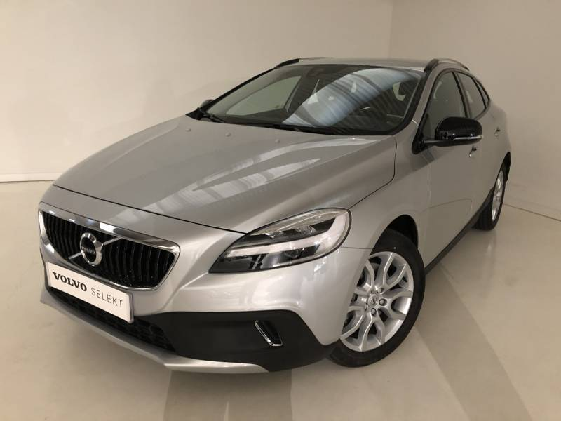 Volvo V40 Cross Country 2.0 T3 Cross Country