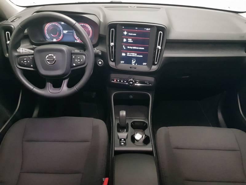 Volvo XC40 2.0 T4 Auto -