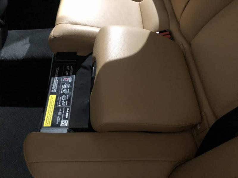 Volvo XC60 2.0 D3 Inscription