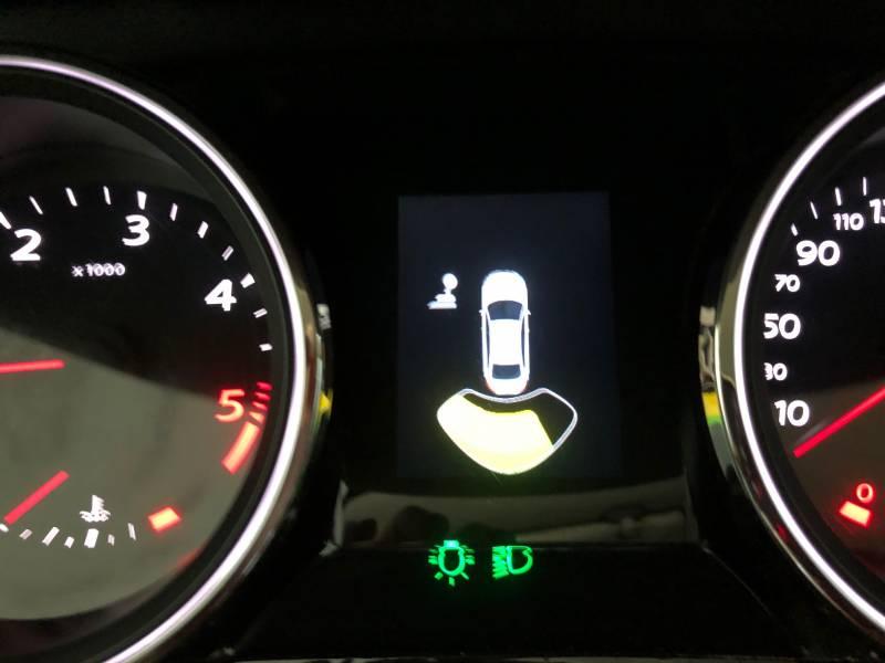 Renault Latitude dCi 150 eco2 Privilege
