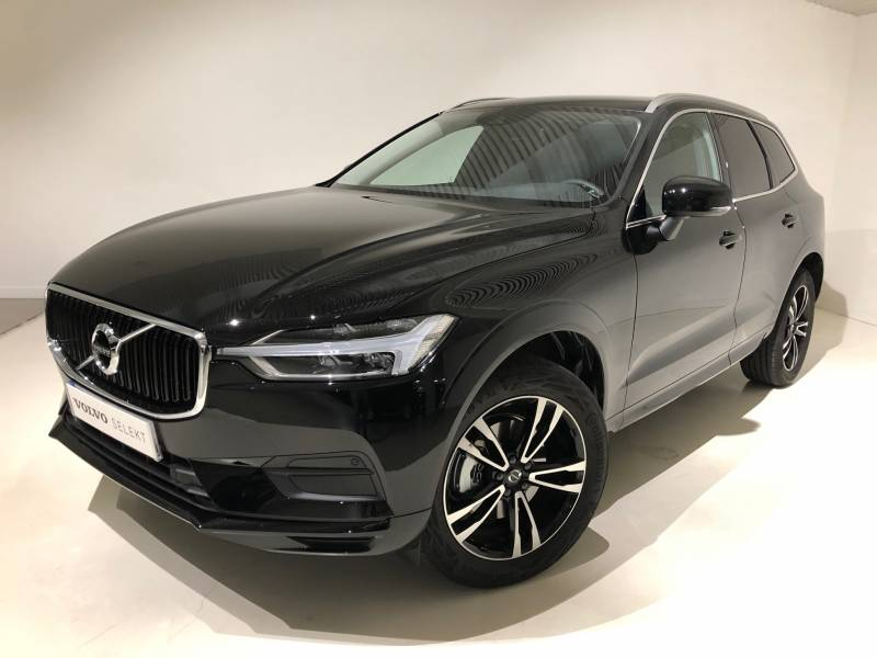 Volvo XC60 2.0 D4   Auto Business Plus