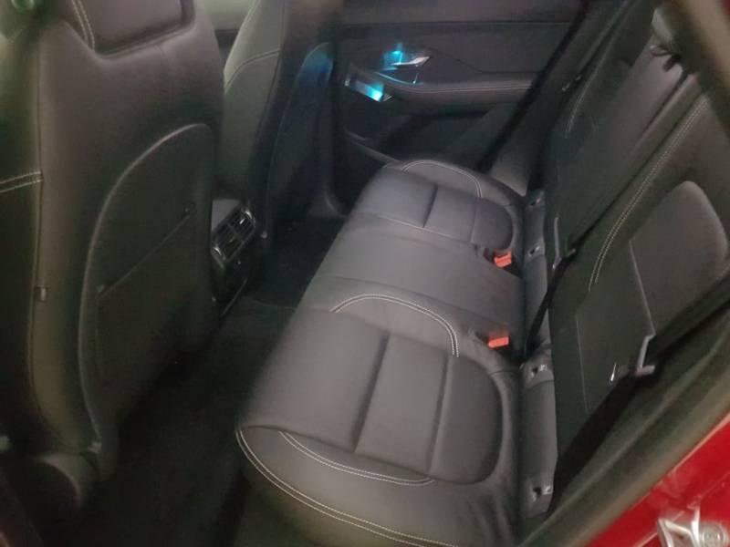 Jaguar E-Pace 2.0D 110kW R-Dynamic