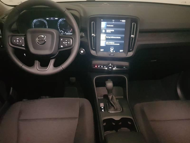 Volvo XC40 1.5 T3