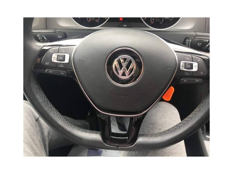 Volkswagen Golf 1.6 TDI 110cv Bluemotion Business