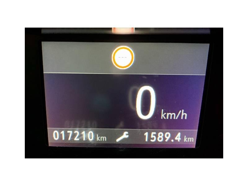 Opel Grandland X 1.2 Turbo 130cv Ultimate