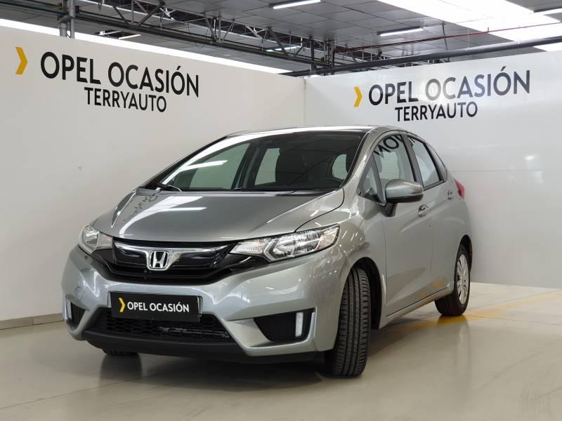 Honda Jazz 1.3 i 102cv