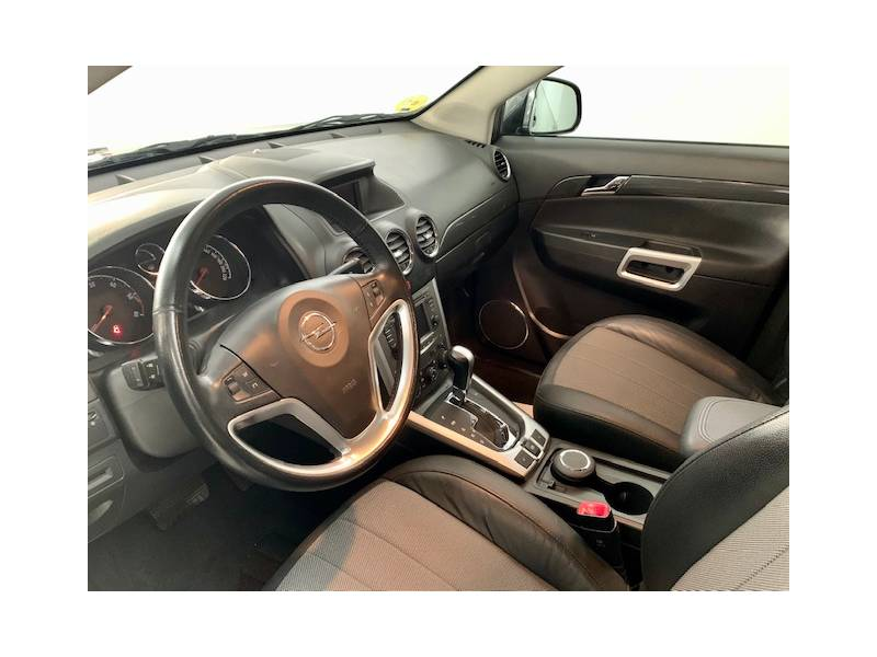 Opel Antara 2.2 cdti 163cv  AUTOMATICO 4X4