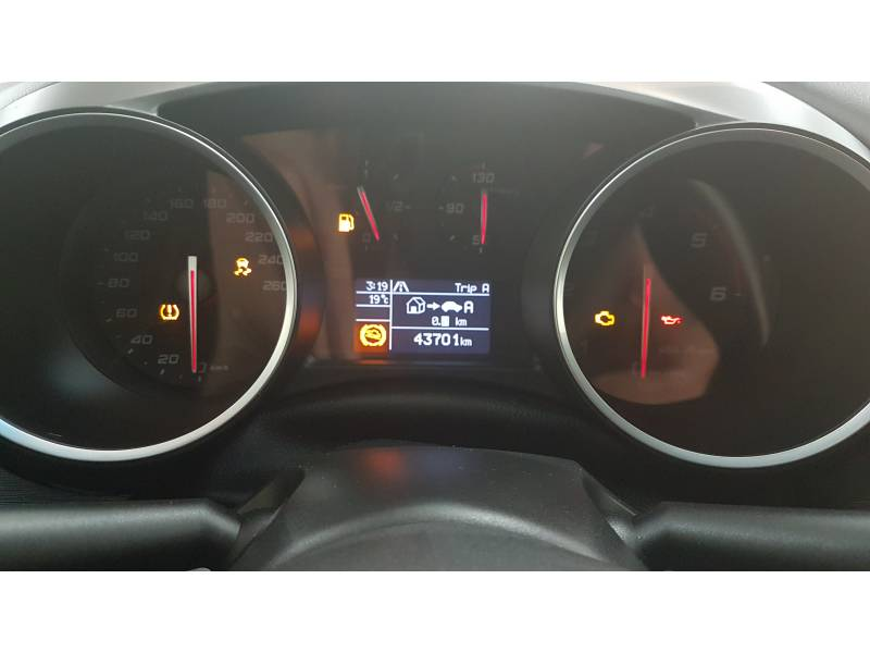 Alfa Romeo Giulietta 1.6 JTD 88kW (120CV) Giulietta
