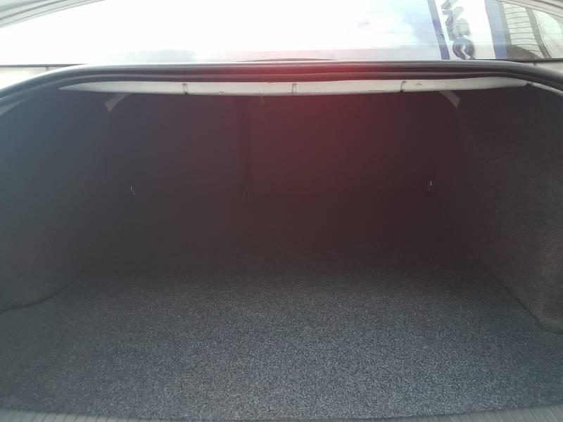 Volkswagen Passat 1.9 TDI