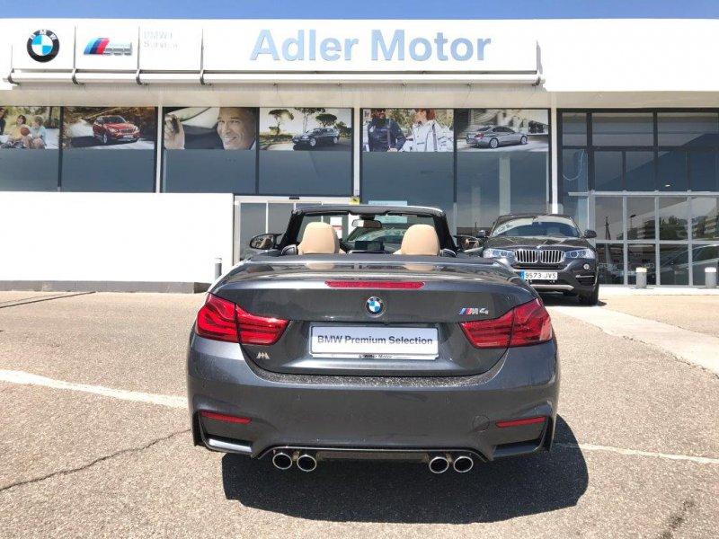 BMW M3 3500