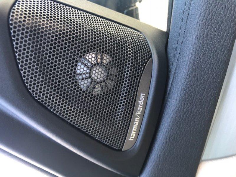 BMW X6 3000