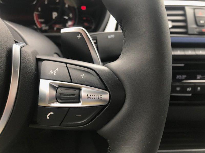 BMW Serie 4 3000