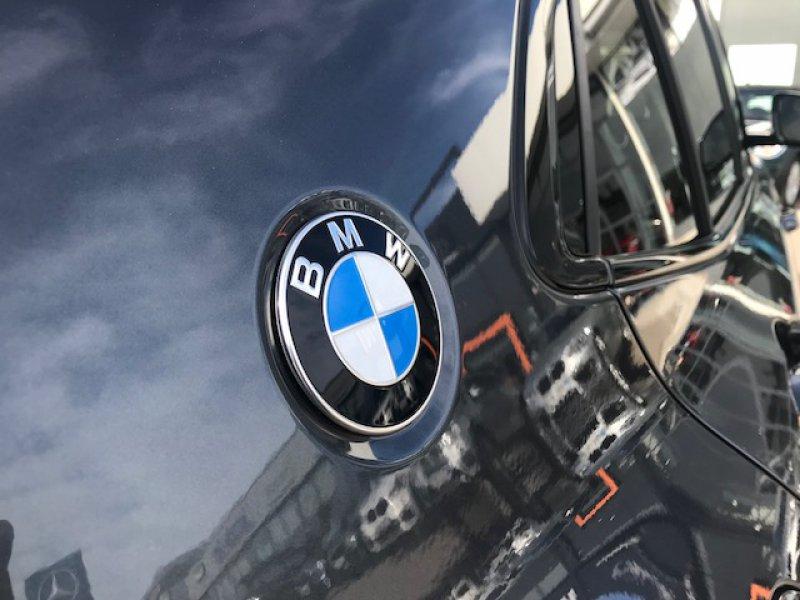 BMW Serie 2 2000  X2 PAQ M