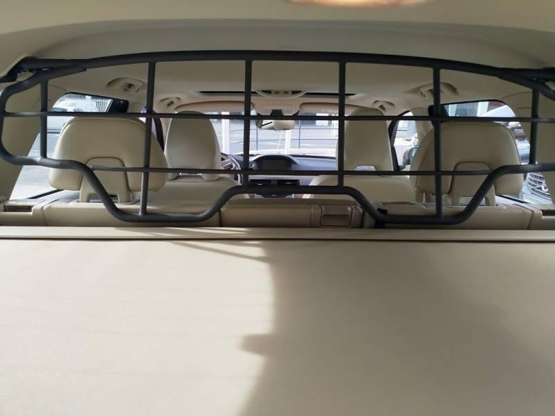 Volvo XC70 2.4 D5 AWD   Auto Momentum