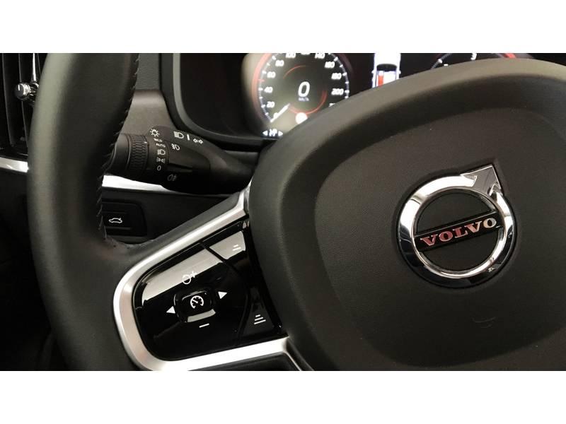 Volvo V90 Cross Country 2.0 D4 AWD Auto Cross Country
