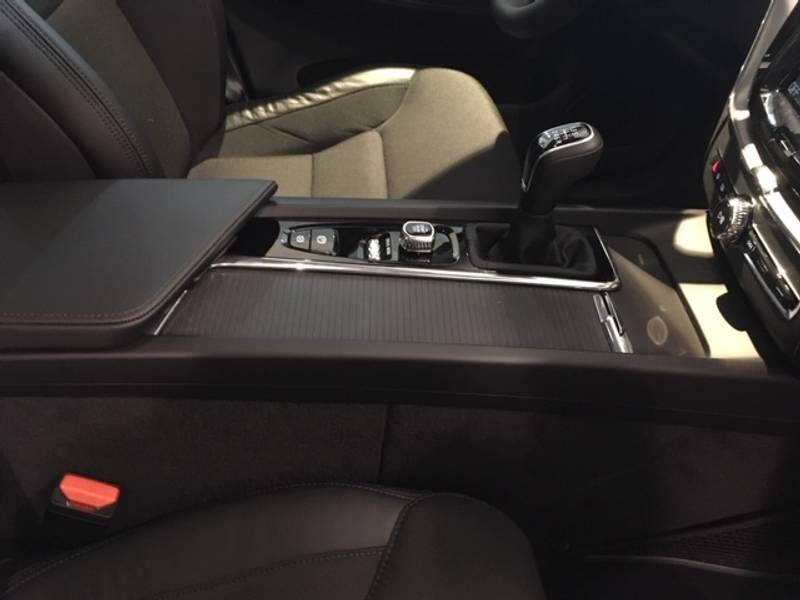 Volvo XC60 D3 BUSINESS PLUS