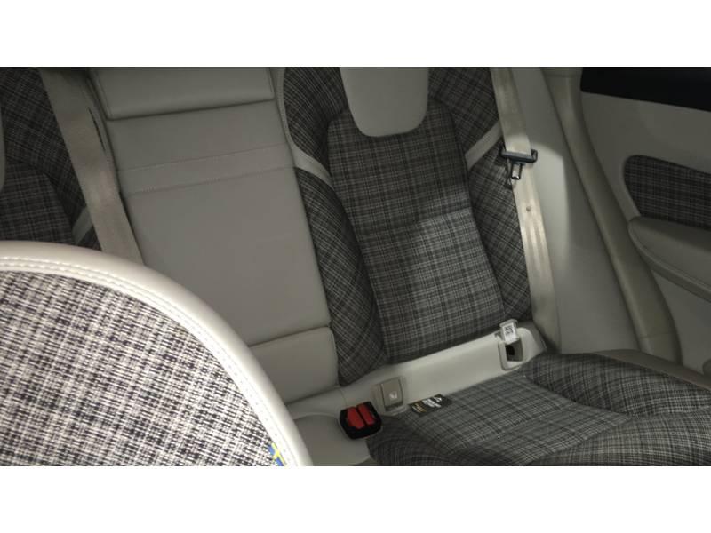 Volvo XC60 D4 MOMENTUM AUTOMATICO