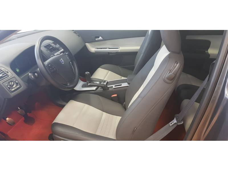 Volvo C30 1.6D DRIVe Momentum