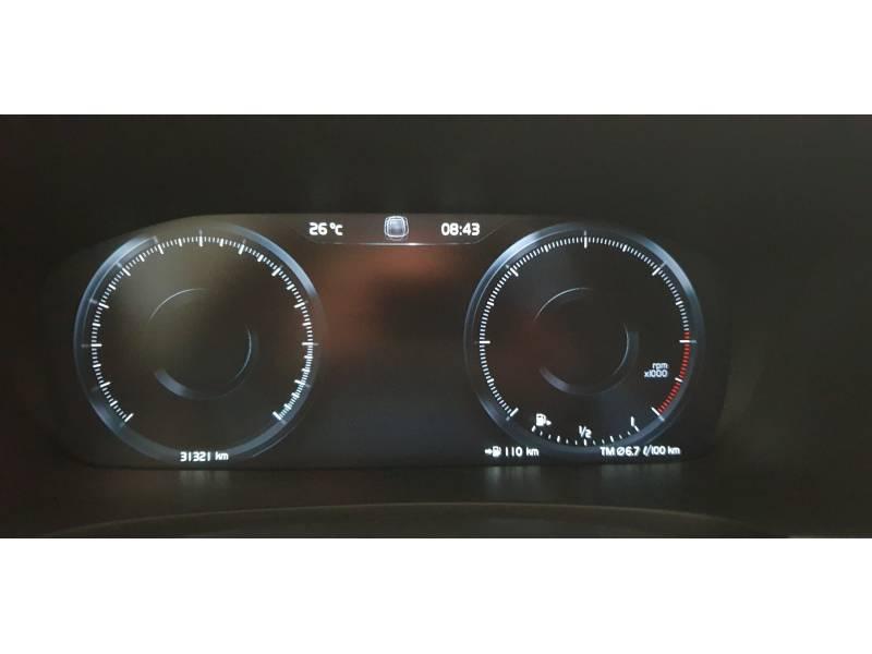 Volvo V90 Cross Country 2.0 D4 AWD   Auto Pro