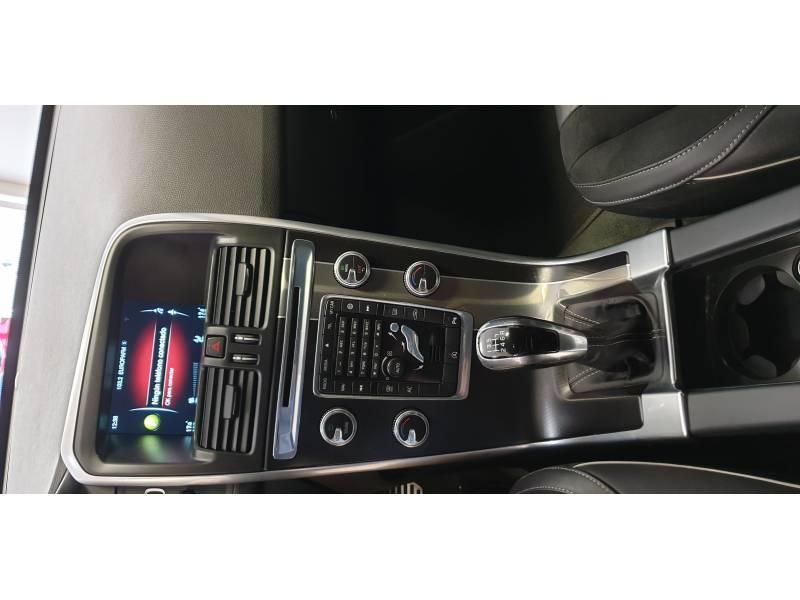 Volvo XC60 2.0 D4 R-Design Momentum