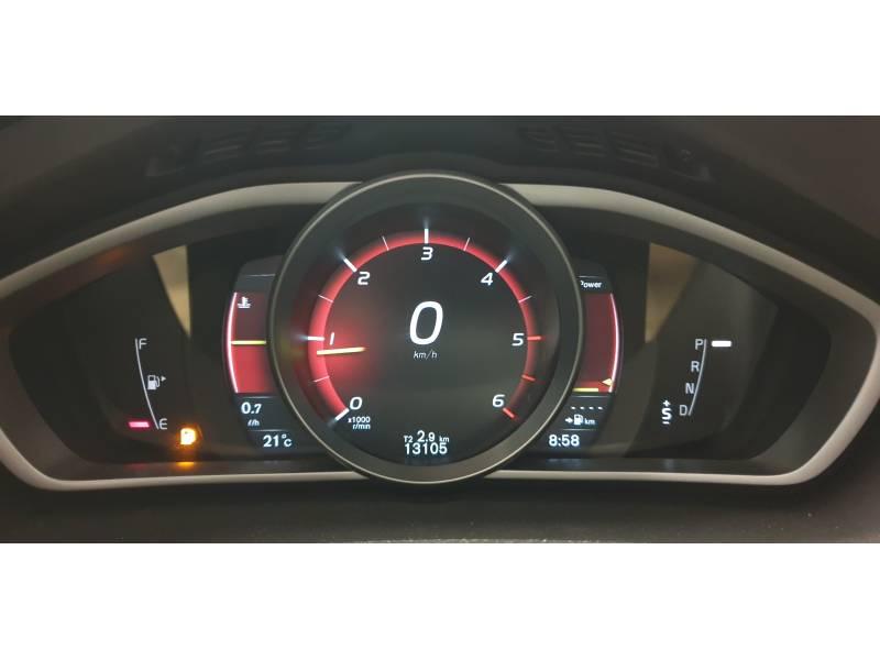 Volvo V40 Cross Country 2.0 D4   Auto Summum