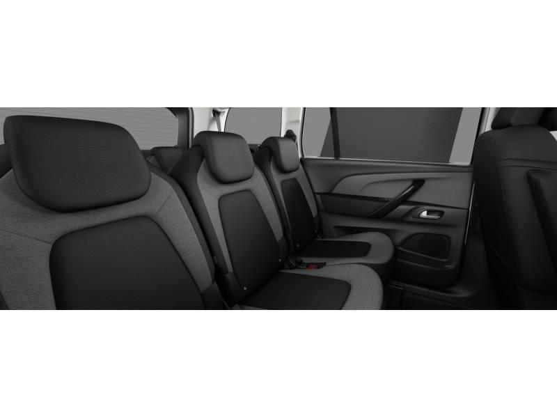 Citröen Grand C4 Spacetourer PureTech 130CV S&S 6v Feel