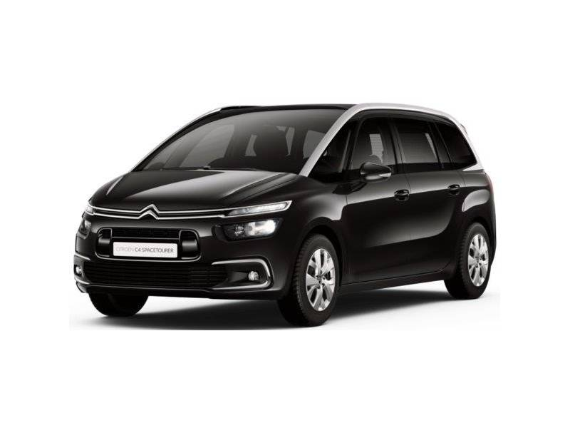 Citroën Grand C4 Spacetourer PureTech 130CV S&S 6v Feel