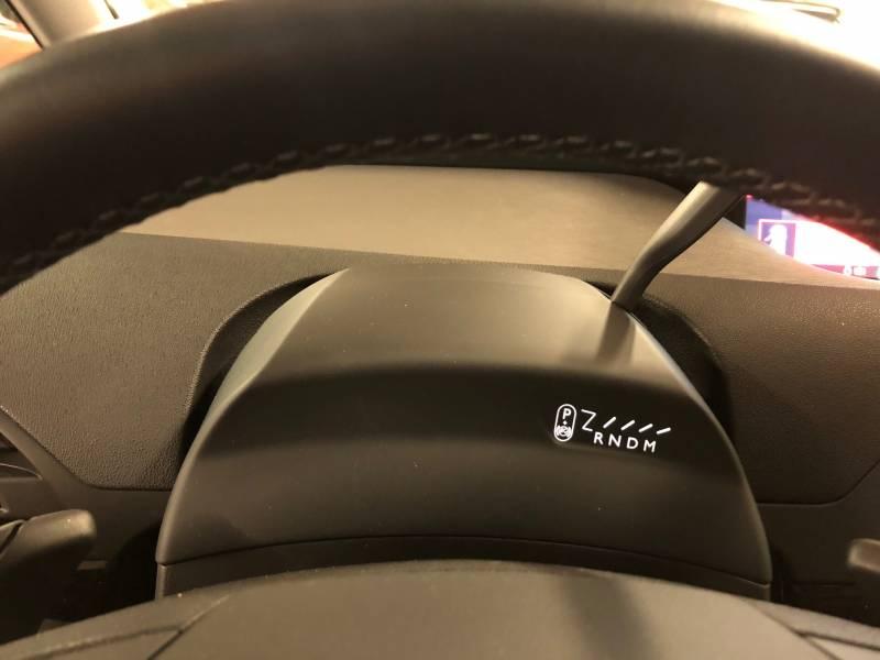 Citröen Grand C4 Picasso PureTech 130 S&S 6v EAT6 Feel