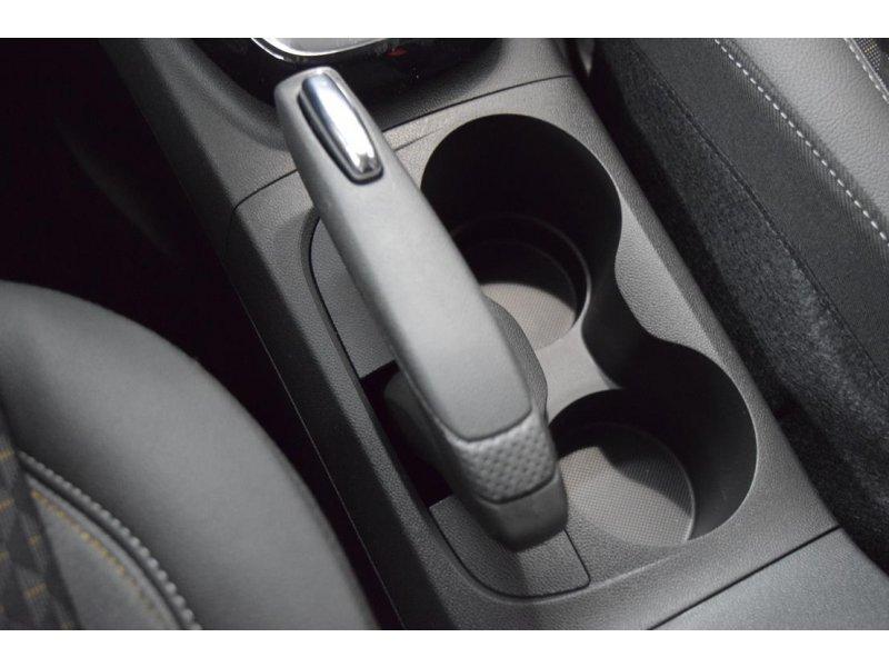 Opel Crossland X 1.2T S/S 110CV AUTOMÁTICO Innovation