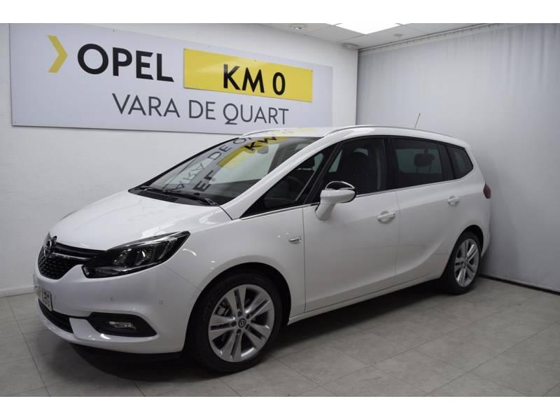 Opel Zafira 1.6 T S/S 136CV Innovation